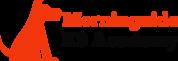 Morningside k9 academy Logo